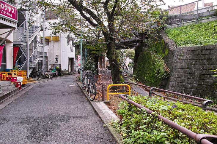 kuhonbutugawa-39.jpg