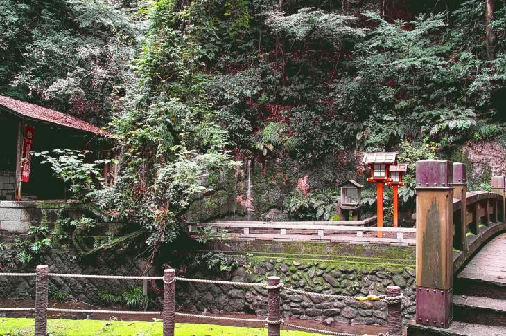 kuhonbutugawa-4.jpg