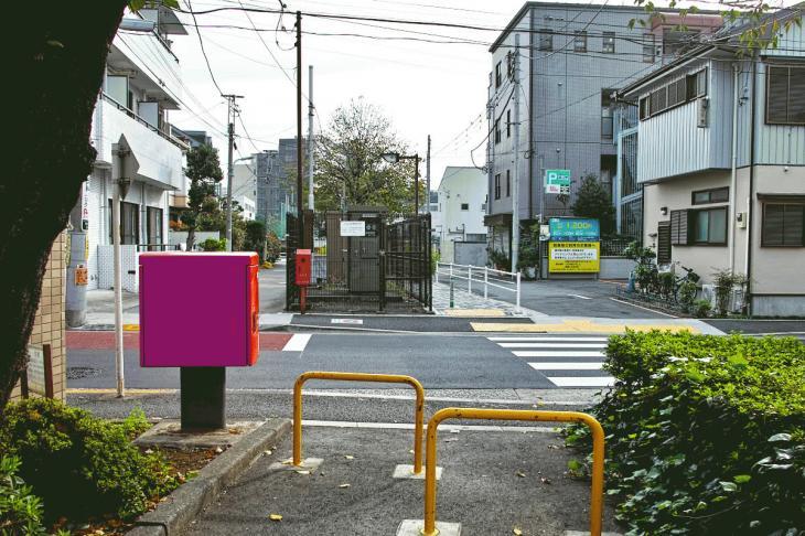 kuhonbutugawa-41-3.jpg