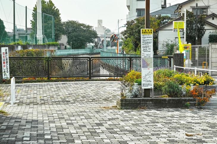 kuhonbutugawa-41-5.jpg