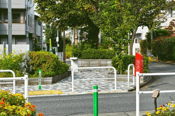 kuhonbutugawa-41-6.jpg