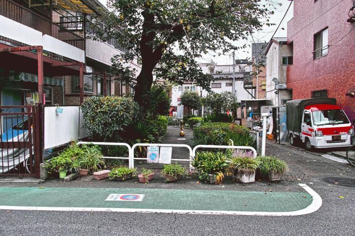 kuhonbutugawa-41.jpg