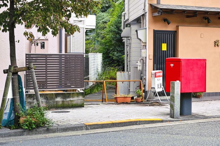 kuhonbutugawa-8.jpg