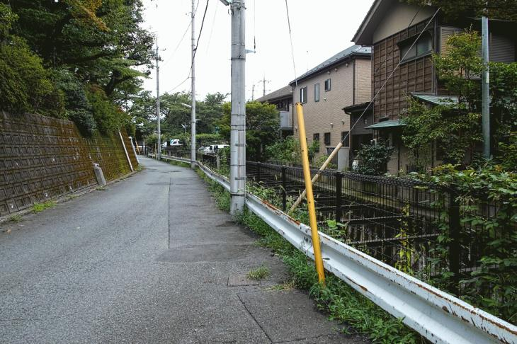 nogawa_kokubunji-24.jpg