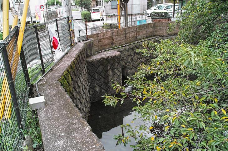 nogawa_kokubunji-27.jpg