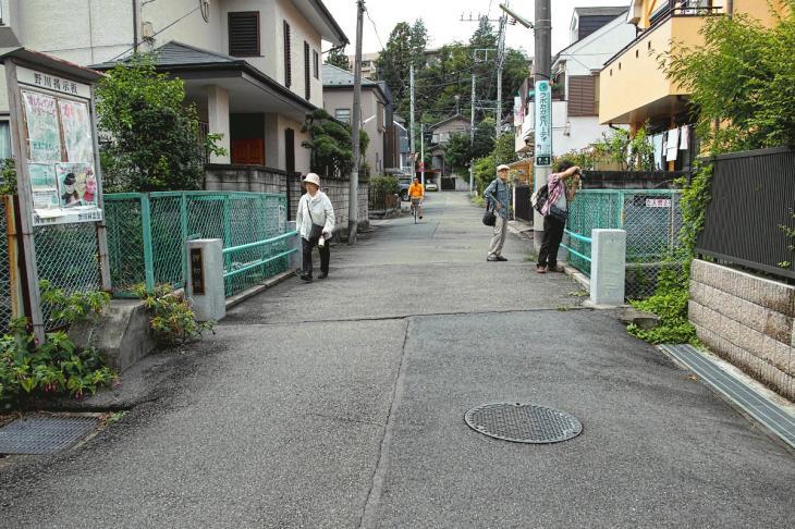 nogawa_kokubunji-5.jpg