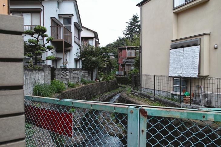 nogawa_kokubunji-6.jpg