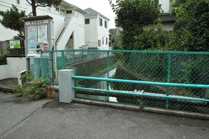 nogawa_kokubunji-7.jpg