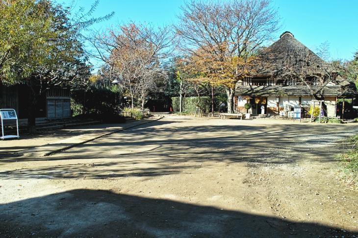 nogawa_last-31.jpg