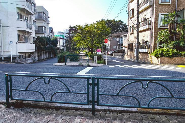 nomikawa-13.jpg