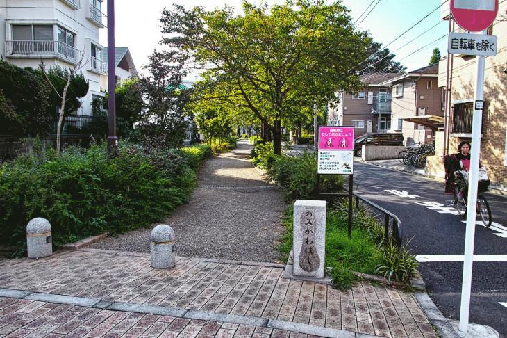 nomikawa-14.jpg