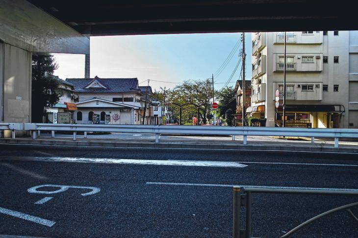 nomikawa-2.jpg