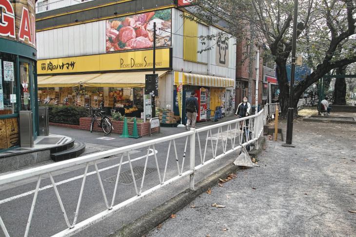 nomikawa-26-2.jpg