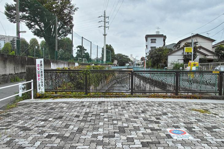 nomikawa-35-2.jpg