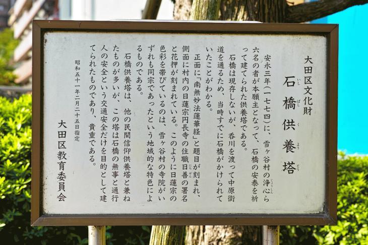 nomikawa-46.jpg