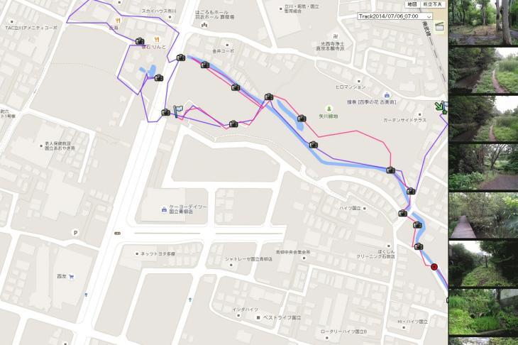 photo_map.jpg