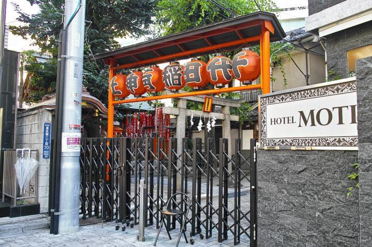 shibuya-10.jpg