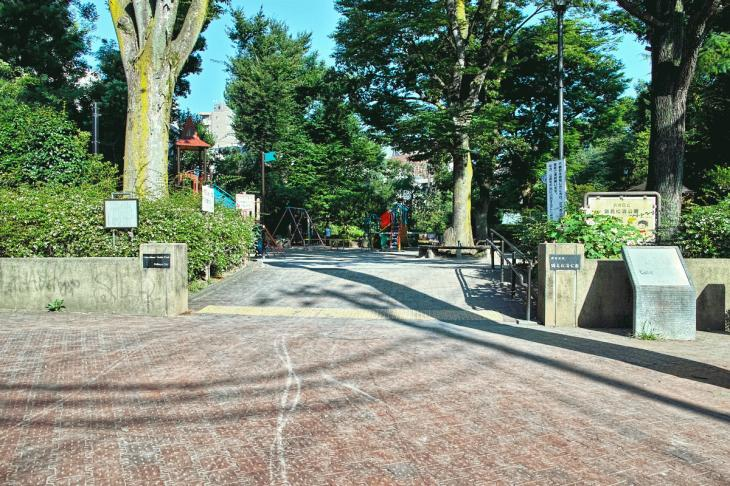 shibuya-11.jpg