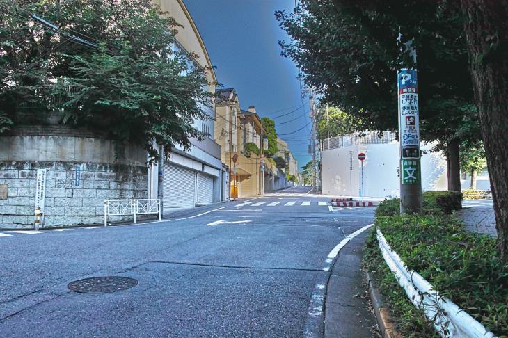 shibuya-12-2.jpg