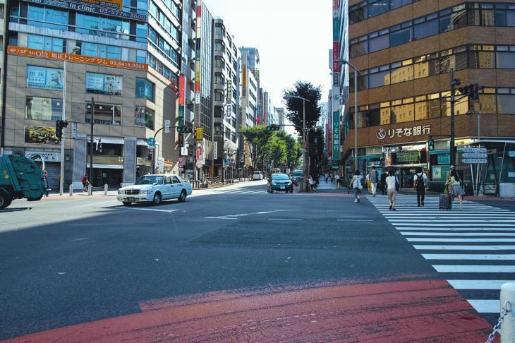 shibuya-15.jpg