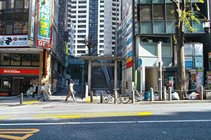 shibuya-16.jpg