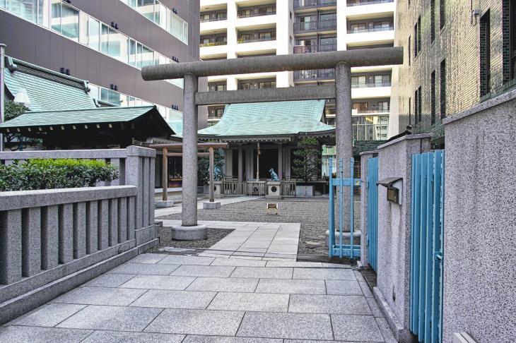 shibuya-17.jpg