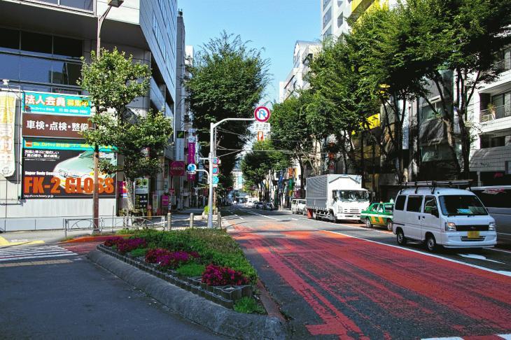 shibuya-18.jpg