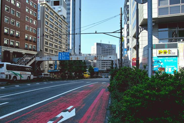 shibuya-19.jpg
