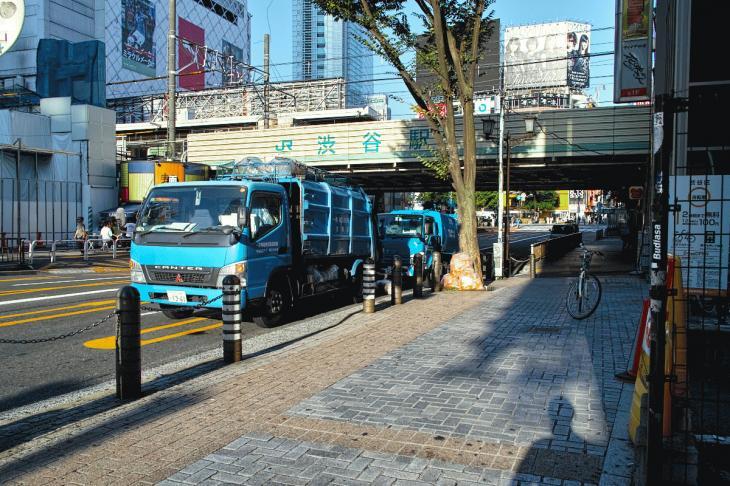 shibuya-2.jpg