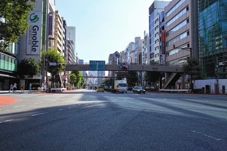 shibuya-20.jpg