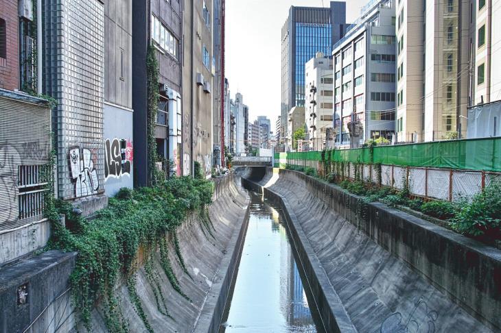 shibuya-22.jpg