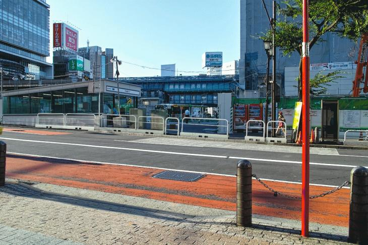 shibuya-3.jpg
