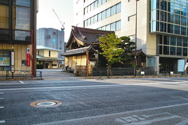 shibuyagawa_genryu-1.jpg