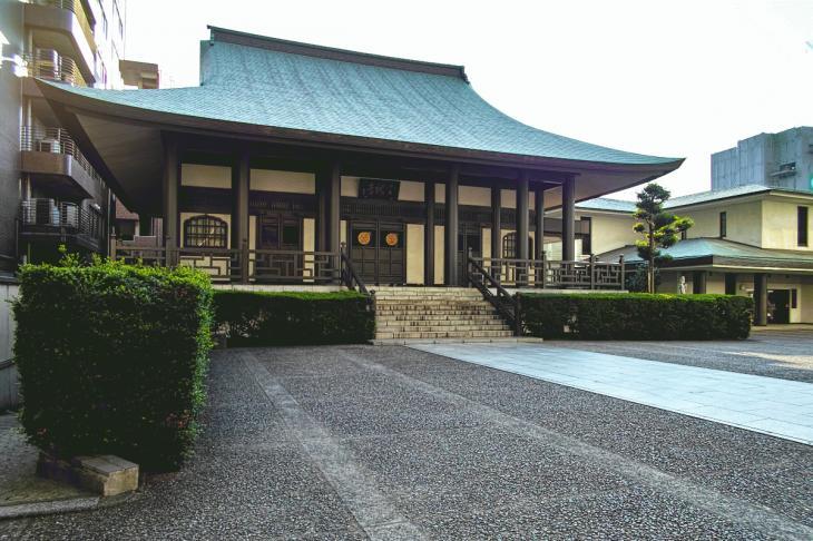shibuyagawa_genryu-2.jpg