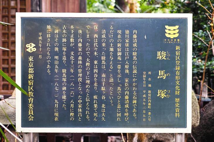 shibuyagawa_genryu-25.jpg