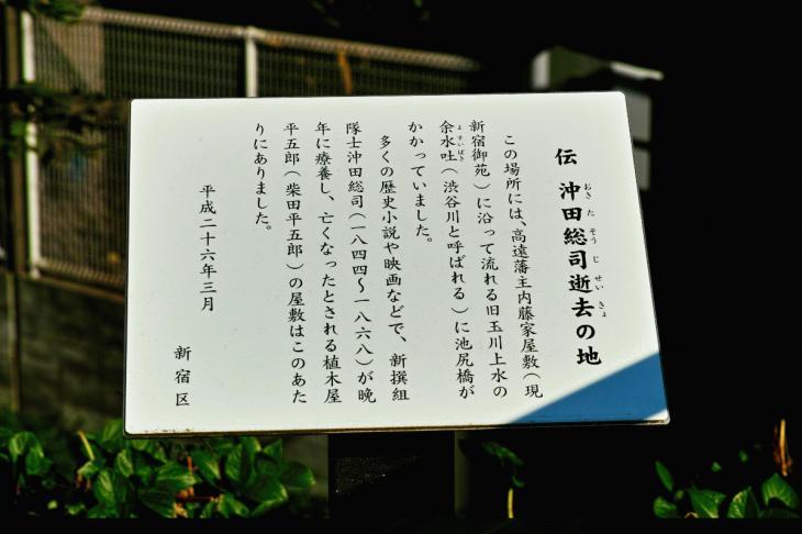 shibuyagawa_genryu-29.jpg