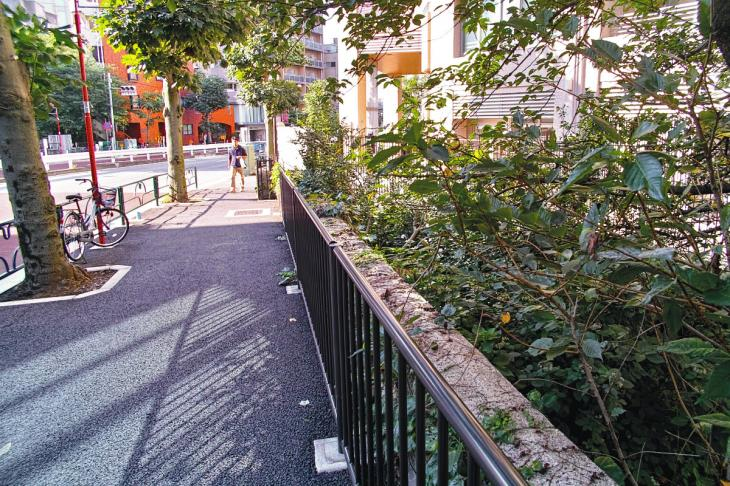 shibuyagawa_genryu-33.jpg