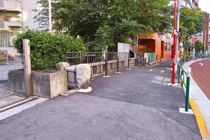 shibuyagawa_genryu-34.jpg