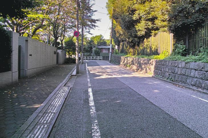 shibuyagawa_genryu-38.jpg