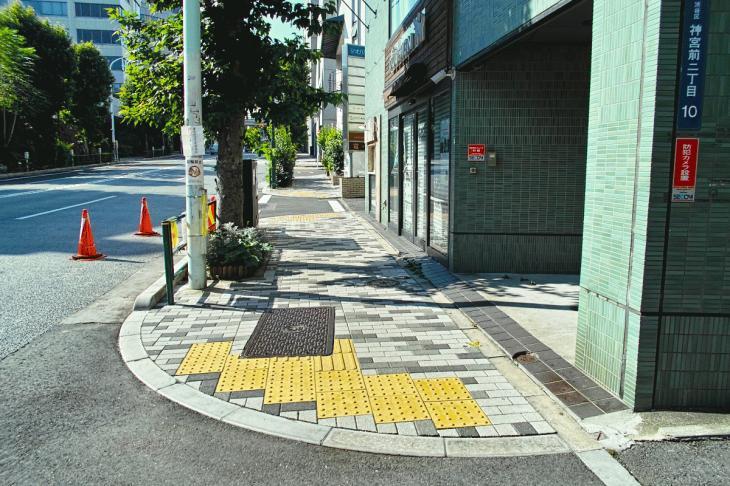 shibuyagawa_genryu-42.jpg