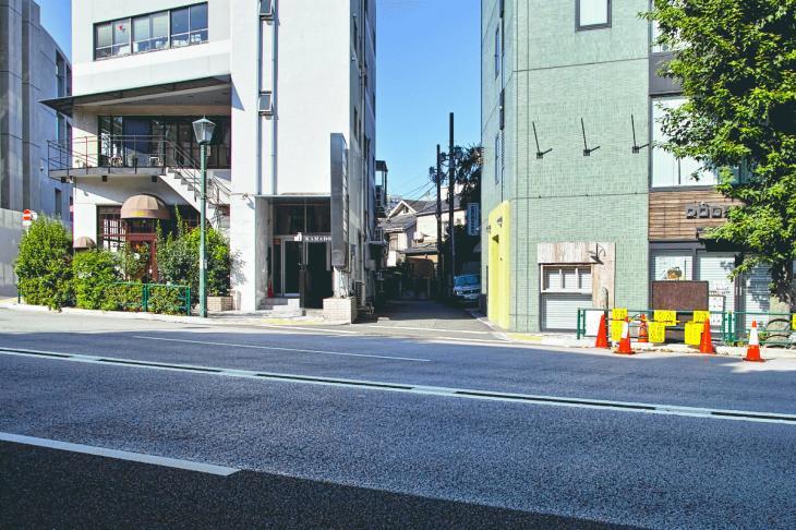 shibuyagawa_genryu-43.jpg