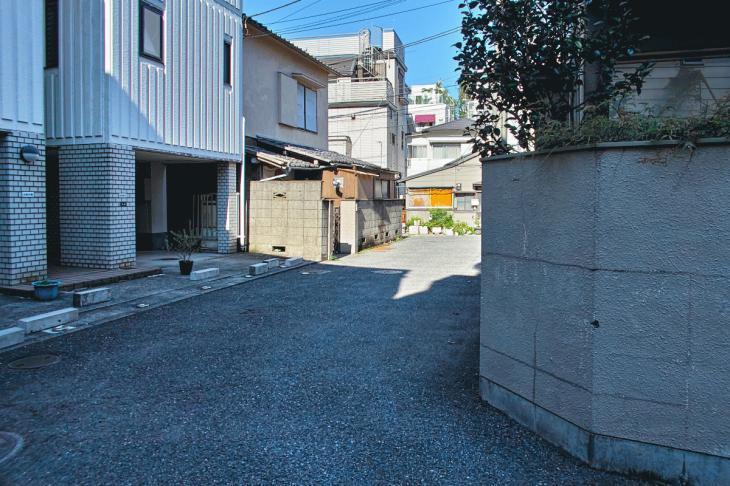 shibuyagawa_genryu-44.jpg