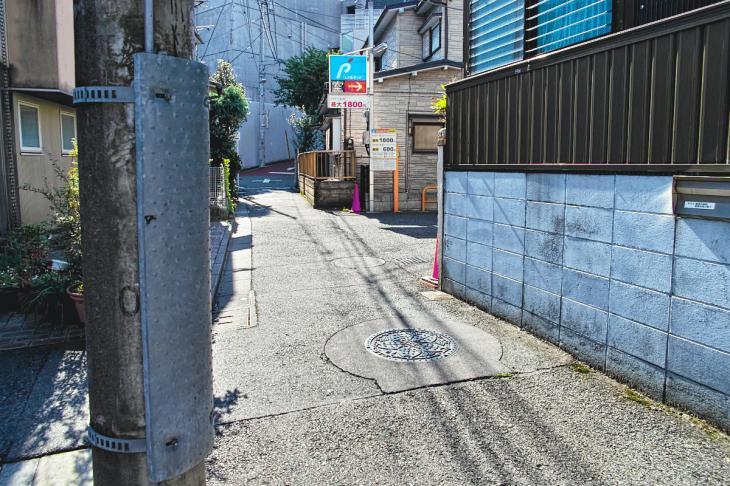 shibuyagawa_genryu-47.jpg