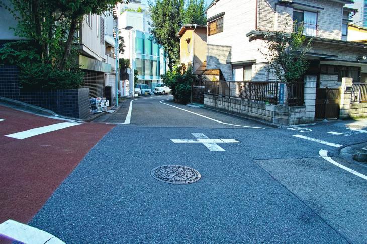 shibuyagawa_genryu-48.jpg