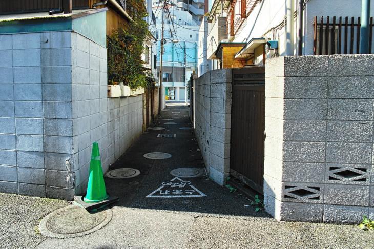 shibuyagawa_genryu-49.jpg