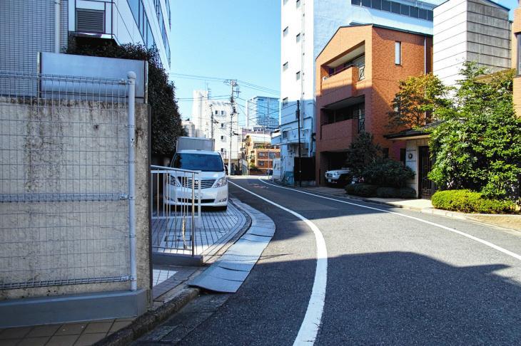shibuyagawa_genryu-51.jpg