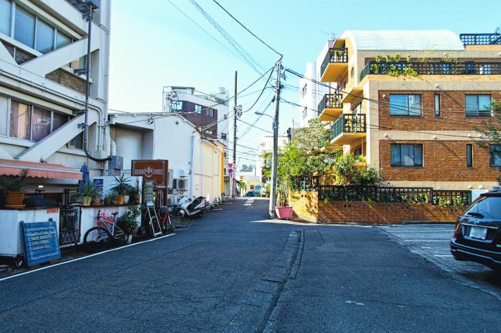 shibuyagawa_genryu-52.jpg