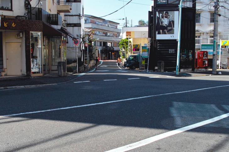shibuyagawa_genryu-54.jpg