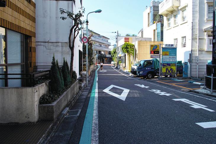shibuyagawa_genryu-55.jpg