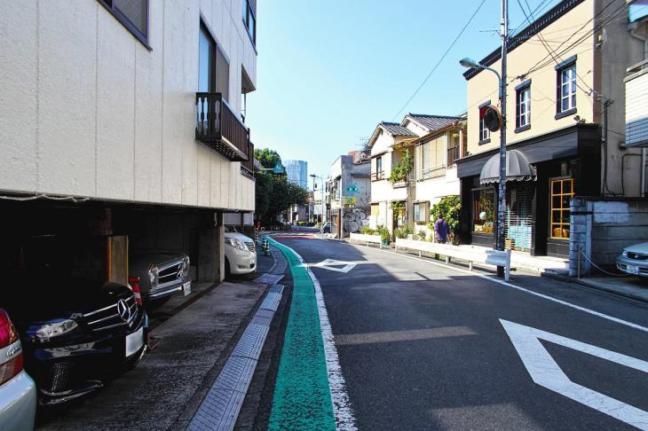 shibuyagawa_genryu-56.jpg